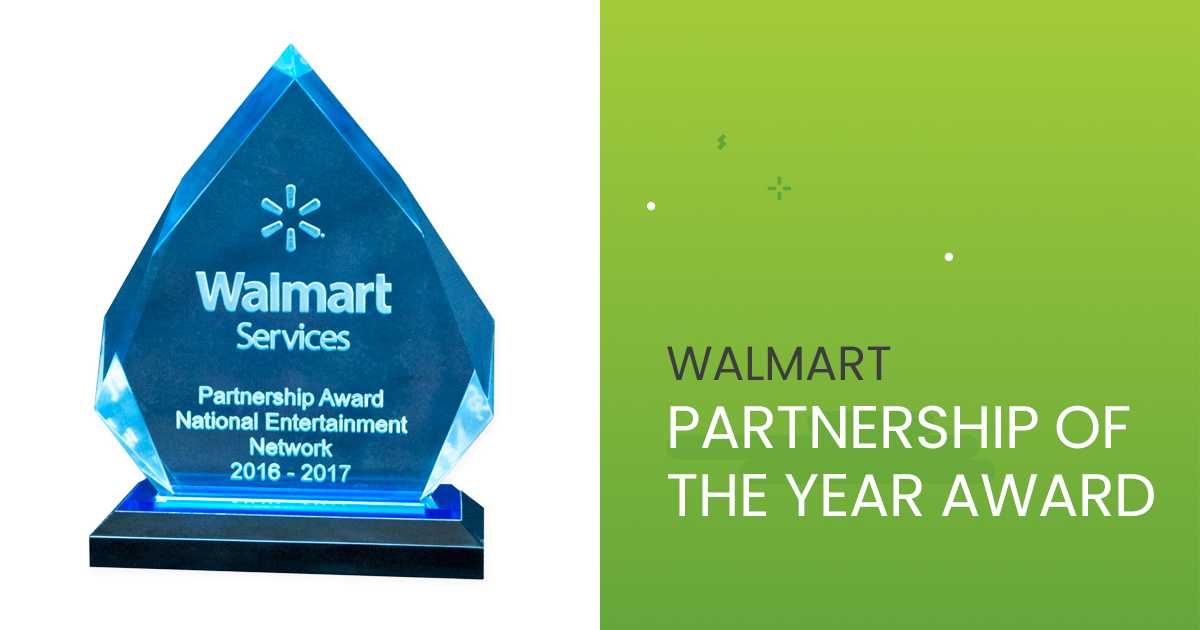 walmart-partnership-of-the-year